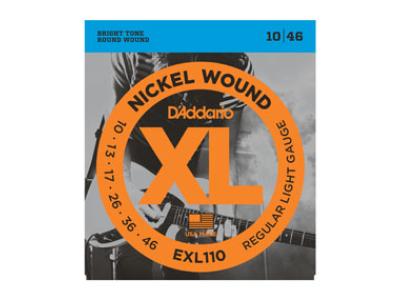 EXL110