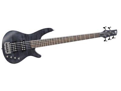 SRX595