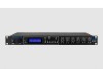 NEWH Control USB
