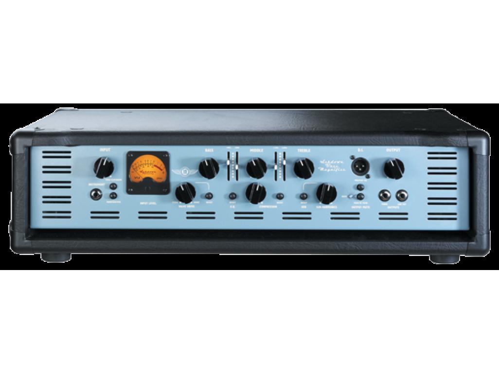 ABM900 evo III