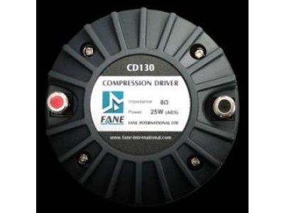 CD.130