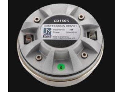 CD.150 NEO
