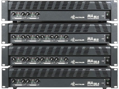 MA-80.4