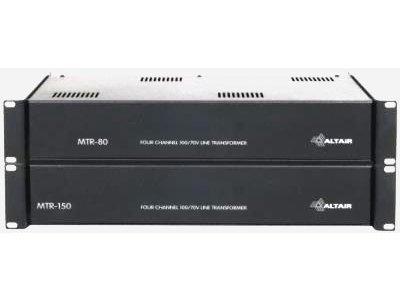MTR-150