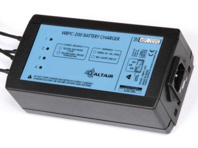 WBPC-200