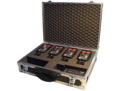 WBFC-210