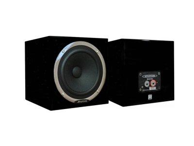 MixCube Mono Black