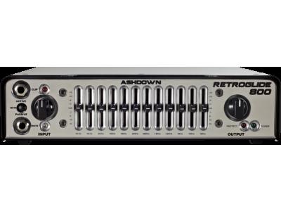 RETROGLIDE-800