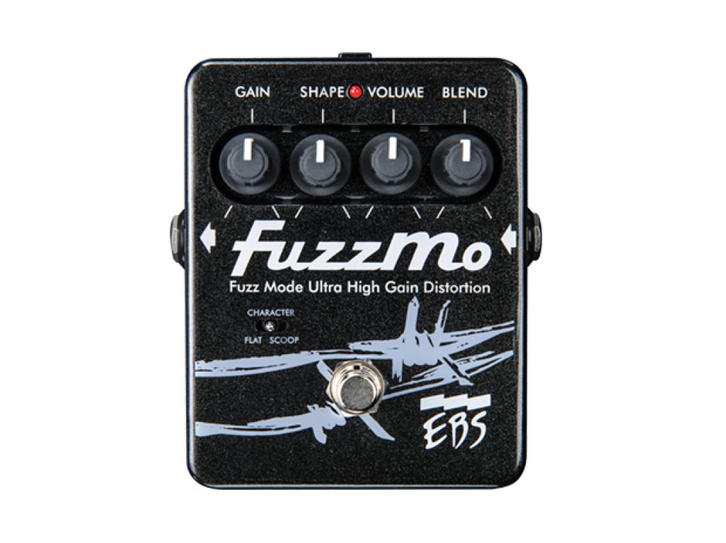 EBS-FuzzMo