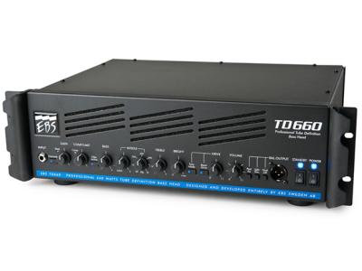 TD660