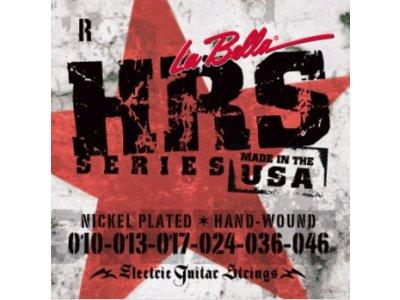 HRS-R