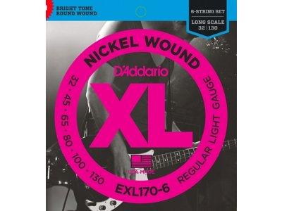 EXL170-6