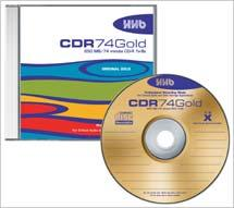 CDR74G