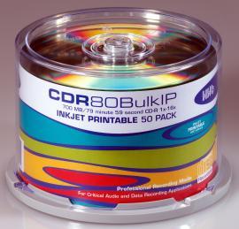 CDR80BULKIP50
