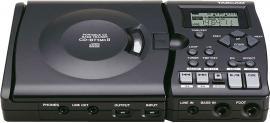 CD-BT1MK2