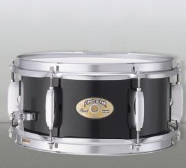 FCP1250