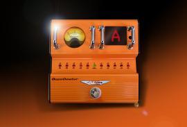FS-Bassometer