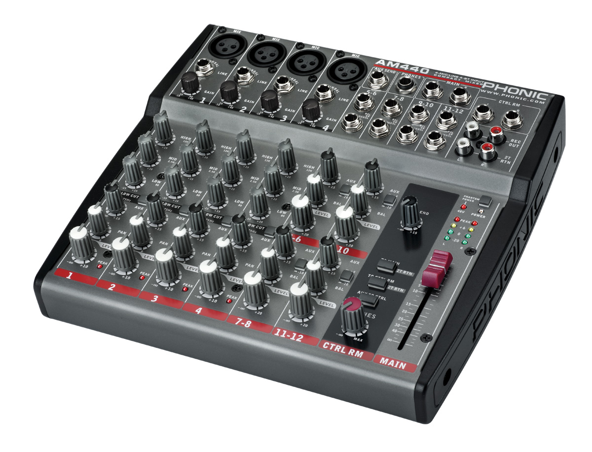 AM440