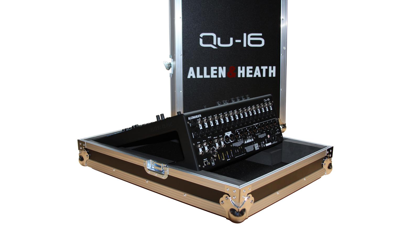 AH Case QU-16