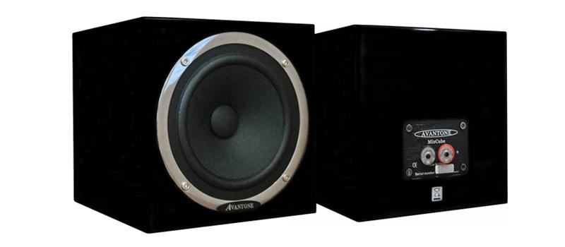 MixCubes PB LTD ED