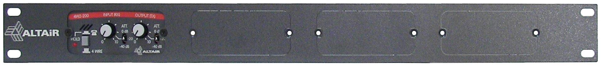 PC-4-200