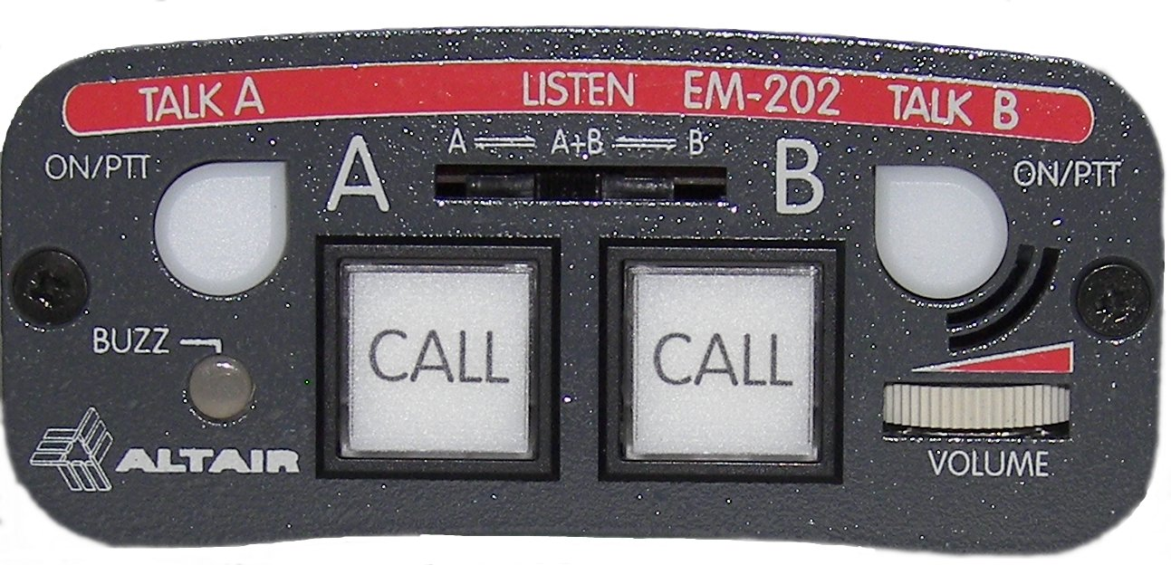 EM-202 5P