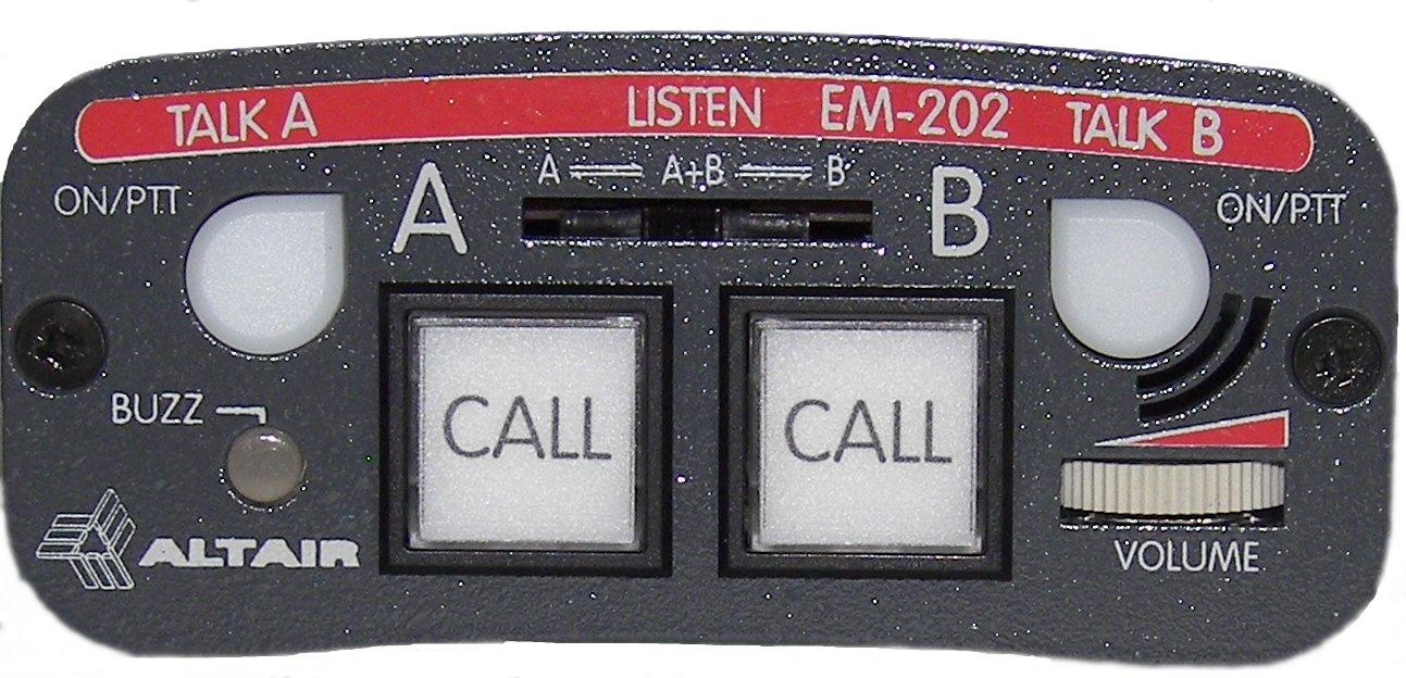 EM-202 3P
