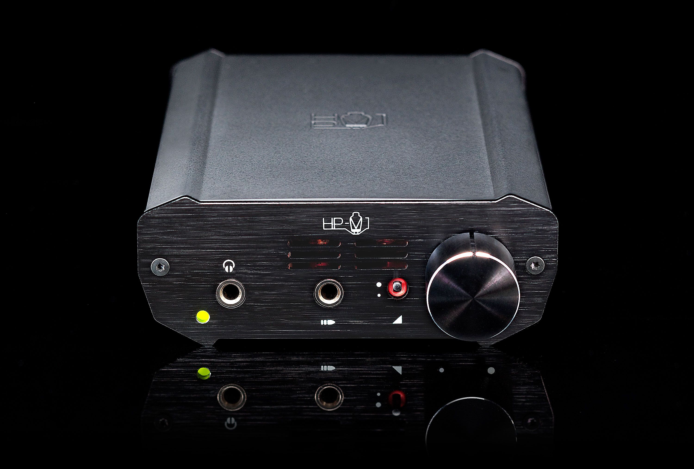 HP-V1