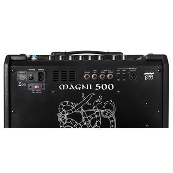 Magni 210
