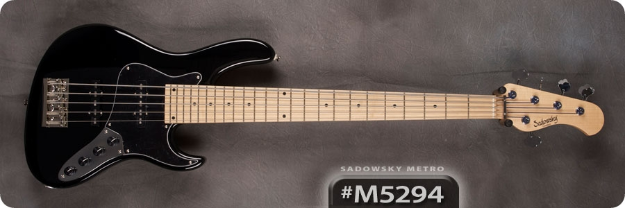 MV5-24