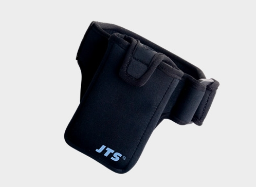 US-Aerobic arm Bag