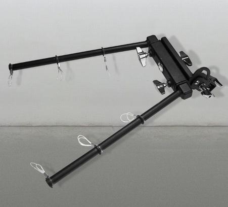 PTC-300