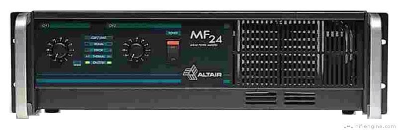MF-24