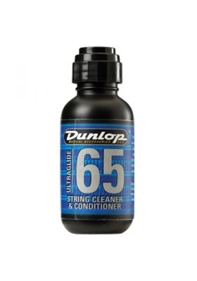 DU6582