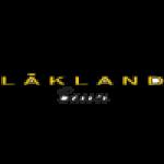 LAKLAND