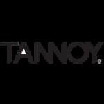 TANNOY  STUDIO