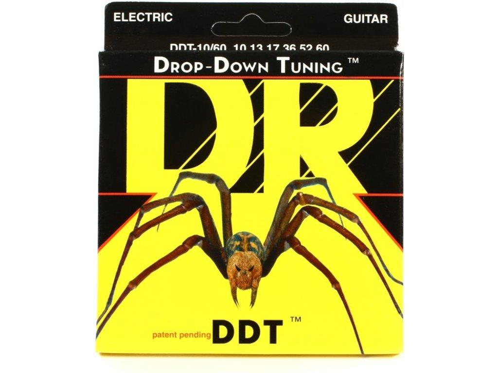 DDT-10/60