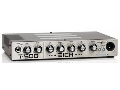 T-500
