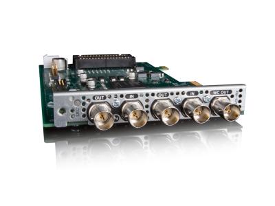 VENUE MADI-192 PCIE