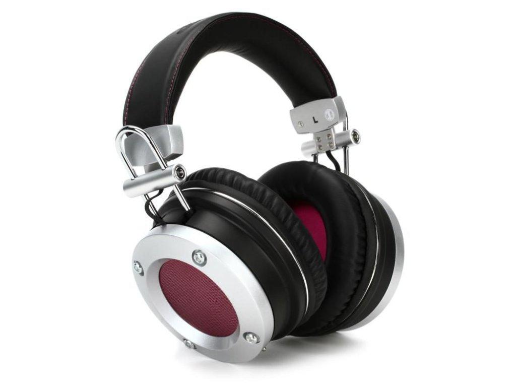 MixPhones MP1
