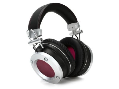 MixPhones MP1