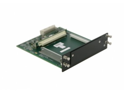 dLive M-DL-ADAPT-A