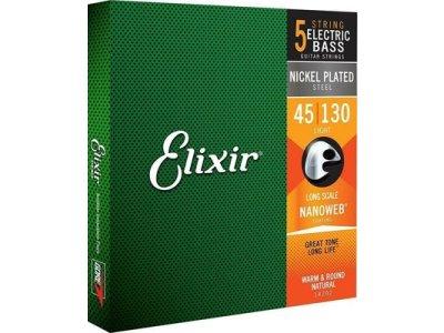 ELIXIR 14202