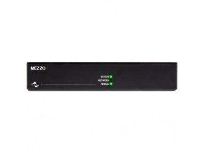 MEZZO322A