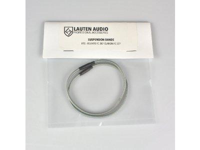 Protiotrasová gumička na držiak Lauten Audio Oceanus LT-387